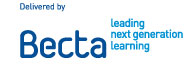 Becta Next Generation Learning